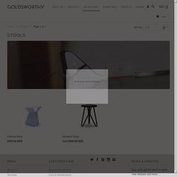 Goldsworthy Studio