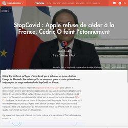 622279-stopcovid-apple-refuse-de-ceder-a-la-france-cedric-o-feint-letonnement