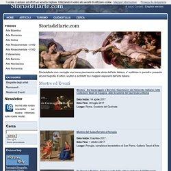 Storia dell 39 arte pearltrees for Adorno storia dell arte