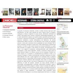 Storiadigitale Zanichelli Linker - Percorso Site