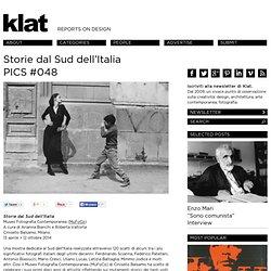 Storie dal Sud dell'Italia PICS #048