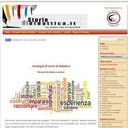 www.storiedididattica.it/blog/