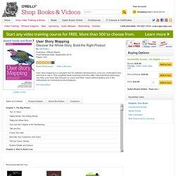 O'Reilly Media - Tech Books, DRM-Free Ebooks, Videos