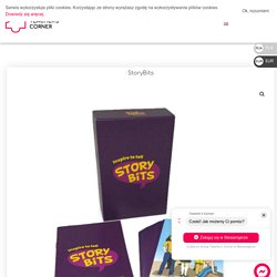 StoryBits - teacherscorner.pl