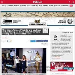 blogs.publico