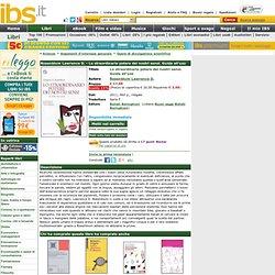Lo straordinario potere dei nostri sensi. Guida all'uso - Rosenblum Lawrence D. - Libro - Bollati Boringhieri - Nuovi saggi Bollati Boringhieri - IBS - Cyberfox