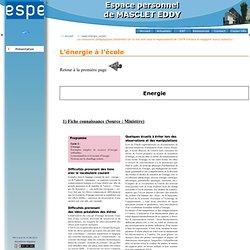Site de l'IUFM d'Alsace à Strasbourg France - Institut Universitaire de Formation de Maîtres