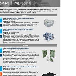 stratasys_live_webinars