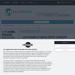Castorama et Brico Dépôt confient leurs stratégies social media et activations à Webedia Brand Services - Webedia Brand Services