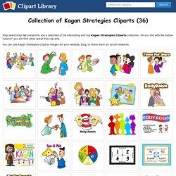 Free Kagan Strategies Cliparts, Download Free Clip Art, Free Clip Art on Clipart Library