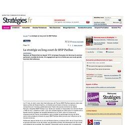Stratégies - Marketing, Communication, Médias, Marques, Conseils, Publicité
