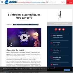 FUN - Stratégies diagnostiques des cancers