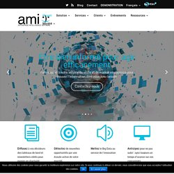Ami Software