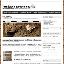 Archeologie & Patrimoine - Mediation et Valorisation