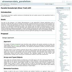 strawman:data_parallelism