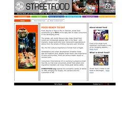 www.streetfood.org