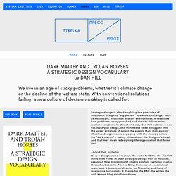 Institute for media, architecture and design