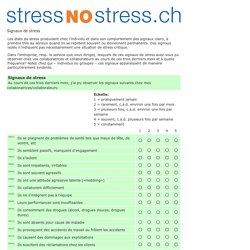 Translate: text not found: 'Checkliste für Vorgesetzte'