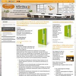 strike2 - Leadmanagement - Das Buch