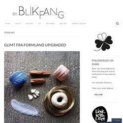 by Blikfang