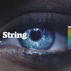 String™ Augmented Reality
