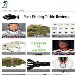 Using a Lucky Craft Lures for Stripped Bass