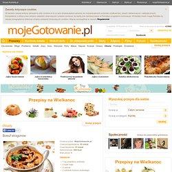 Boeuf strogonow - MojeGotowanie.pl - Przepisy - Obiady - Boeuf strogonow
