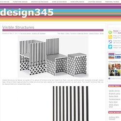 Industrial Design News - design345.com