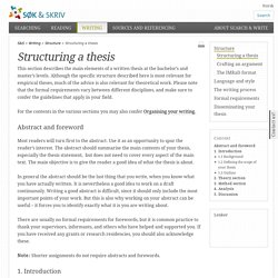 thesis proprietary use license Here's why i switched to the thesis theme why i switched to the thesis theme and what happened when i did just a license to use the them.