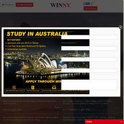 Winny Education Review Services