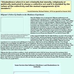 Social psychology franzoi pdf