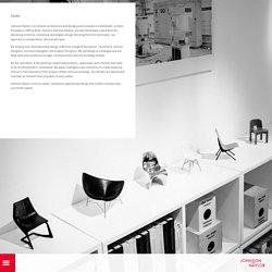 Studio - Johnson Naylor