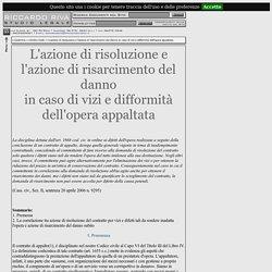 Studio Legale Riccardo Riva