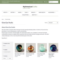 Paperweights for Sale
