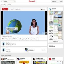 (1) StudiSverige - YouTube