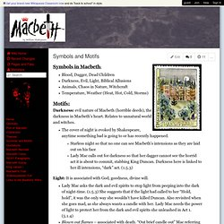 studymacbeth.wikispaces