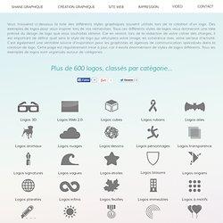 styles-de-logos