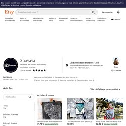 Stylish Soft trendy sexy unique women fashion clothing от Shovava