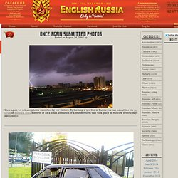 English Russia » Once Again Submitted Photos