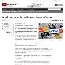 subprime et credit-cards