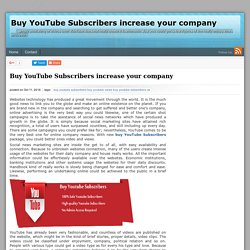 buy youyube subscribers from buy instagram followers
