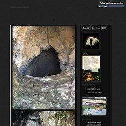 Subterranean Design