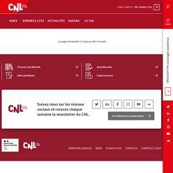 Subventions pour la publication d'un ouvrage - Aides à l'édition - Éditeur - Site internet du Centre national du livre