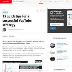 64882-15-quick-tips-for-a-successful-youtube-strategy#i