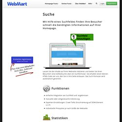 Webmart OK 2 €
