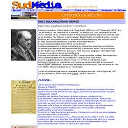 sudmedia.free.fr/page47.html