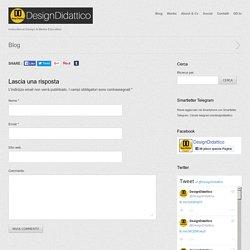 """Suggerimenti PNSD: """"Sportello Digitale"""" tenuto da Animatori e Team Innovazione"""