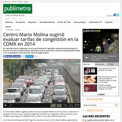 touch.publimetro.com