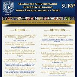 SUIEV-UNAM