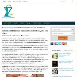 Buy Viagra Online Using Paypal Australia